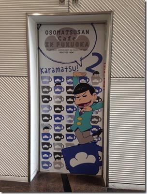 elevator2_thumb.jpg