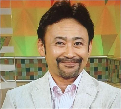 出展:NHK